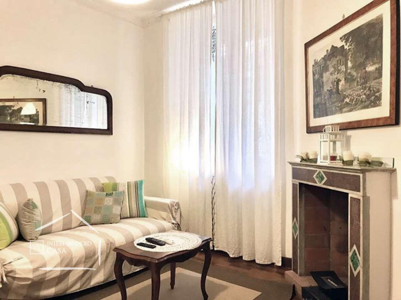Appartamento in Vendita a Roma: 2 locali, 90 mq - Foto 2