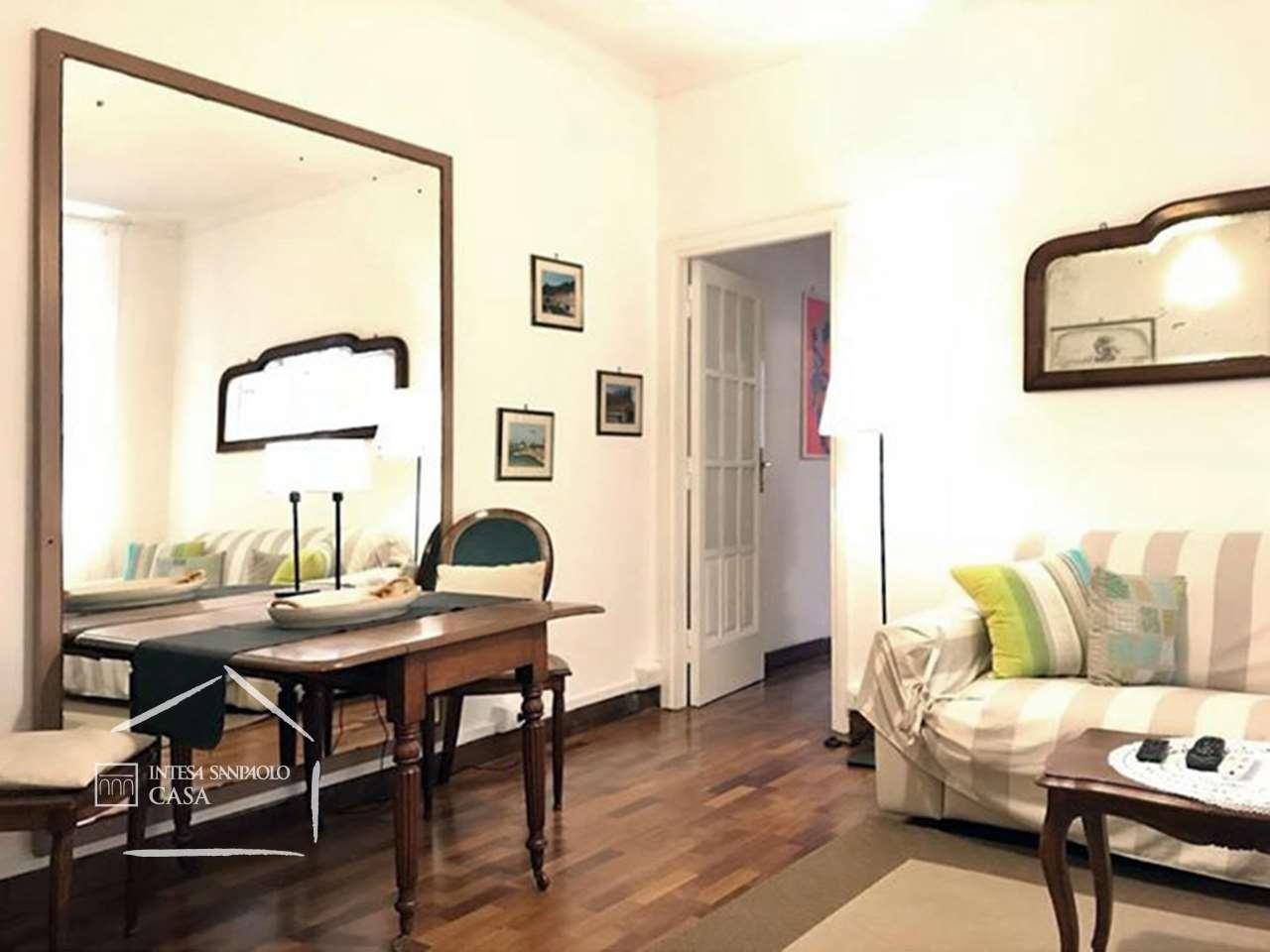 Appartamento in Vendita a Roma: 2 locali, 90 mq - Foto 3