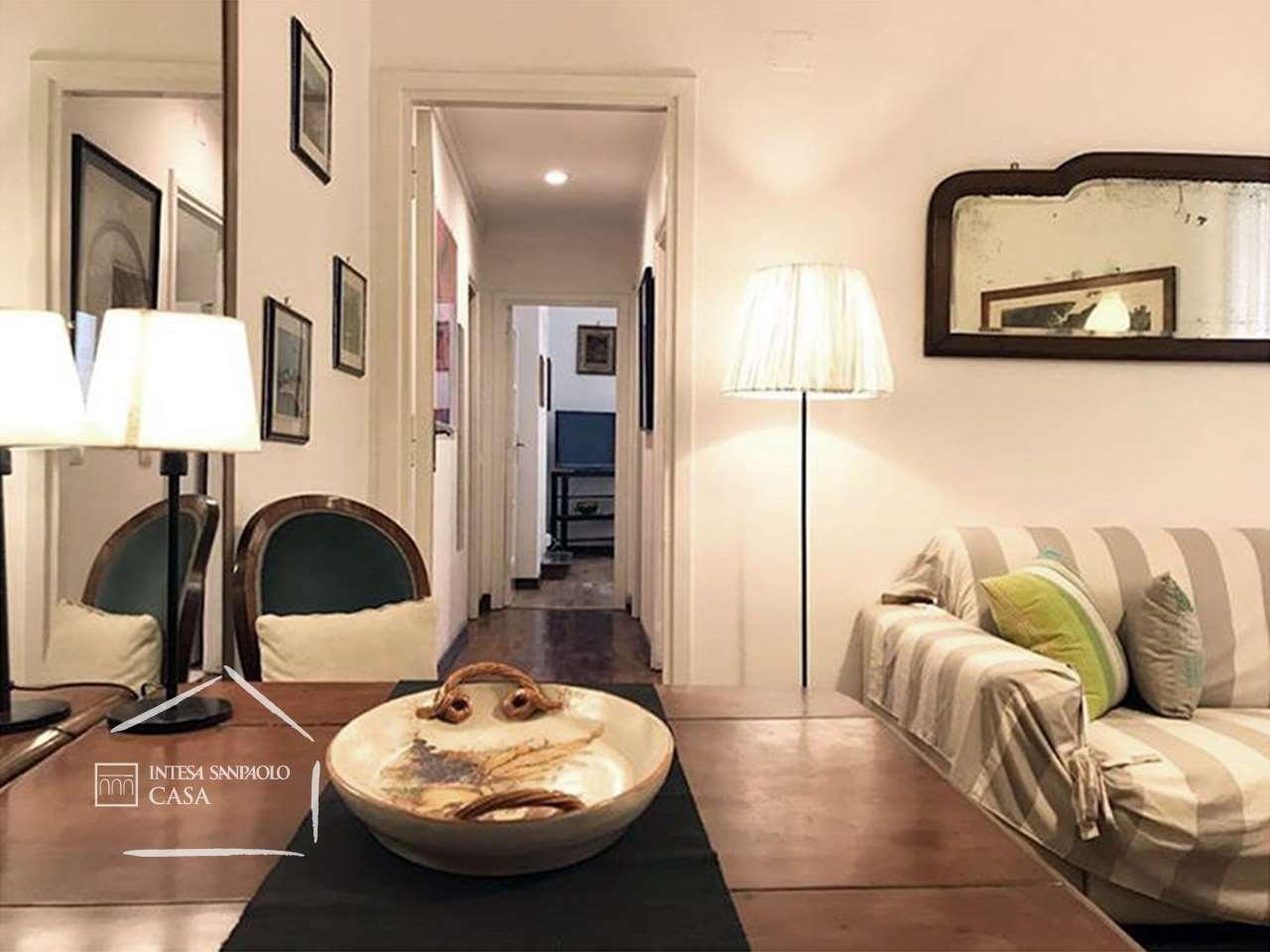 Appartamento in Vendita a Roma: 2 locali, 90 mq - Foto 4