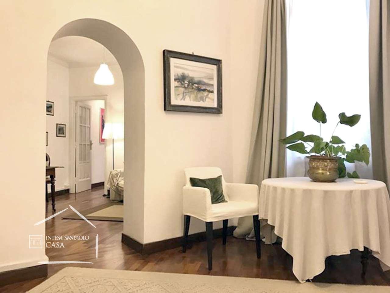 Appartamento in Vendita a Roma: 2 locali, 90 mq - Foto 6