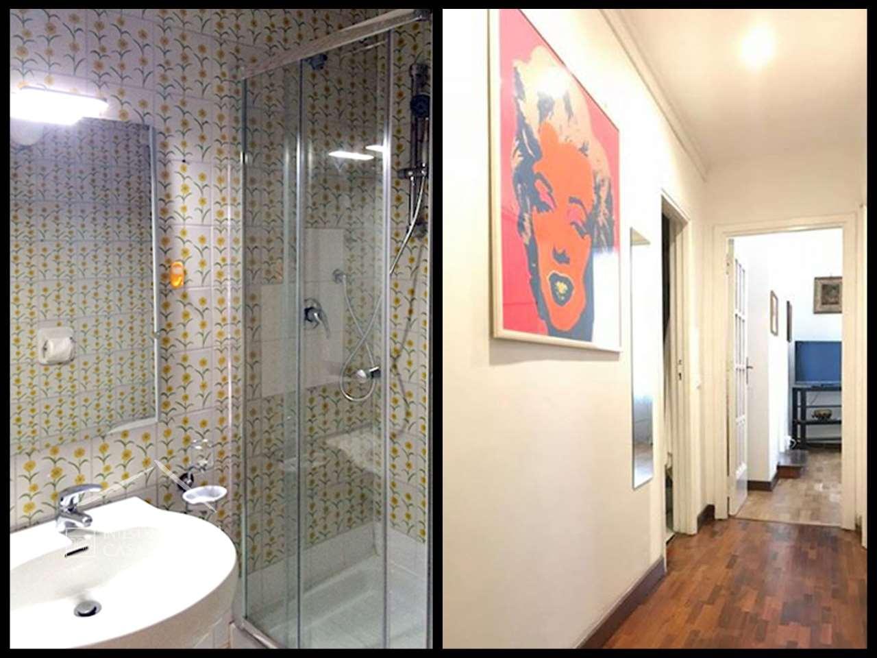 Appartamento in Vendita a Roma: 2 locali, 90 mq - Foto 9