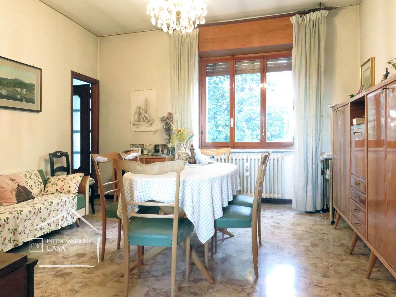 Casa indipendente in Vendita a Veduggio Con Colzano: 5 locali, 208 mq - Foto 2