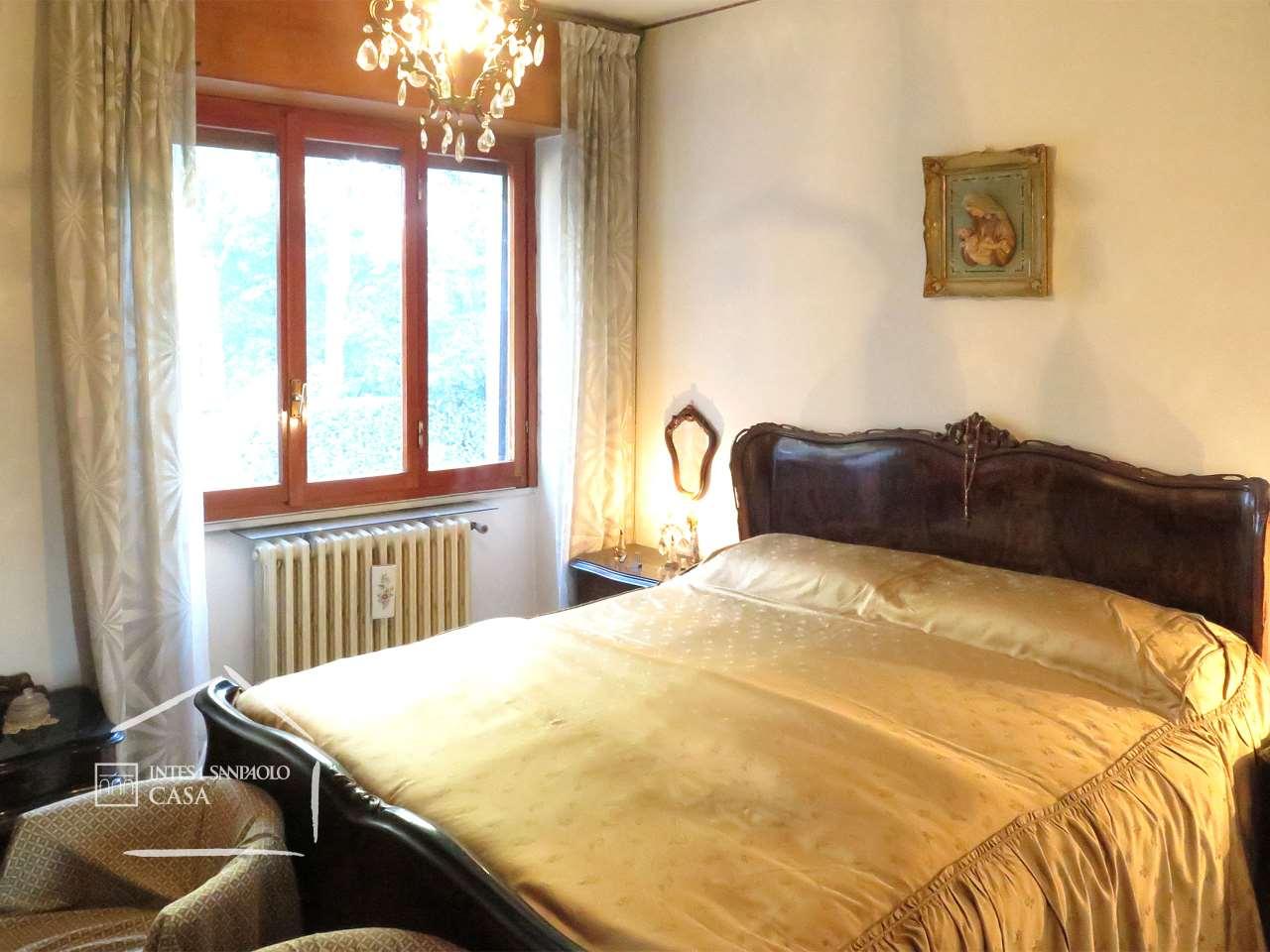 Casa indipendente in Vendita a Veduggio Con Colzano: 5 locali, 208 mq - Foto 5