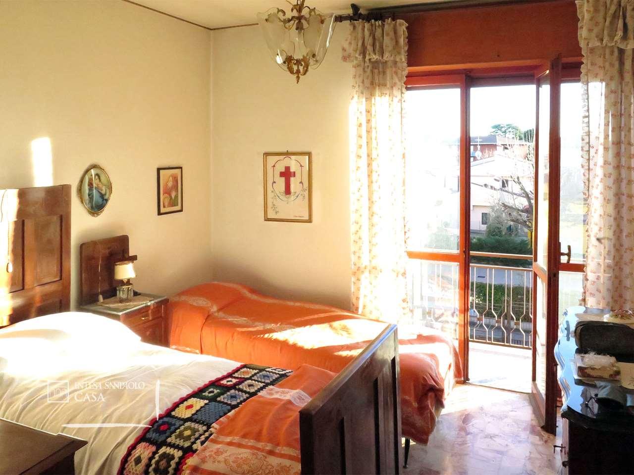 Casa indipendente in Vendita a Veduggio Con Colzano: 5 locali, 208 mq - Foto 6
