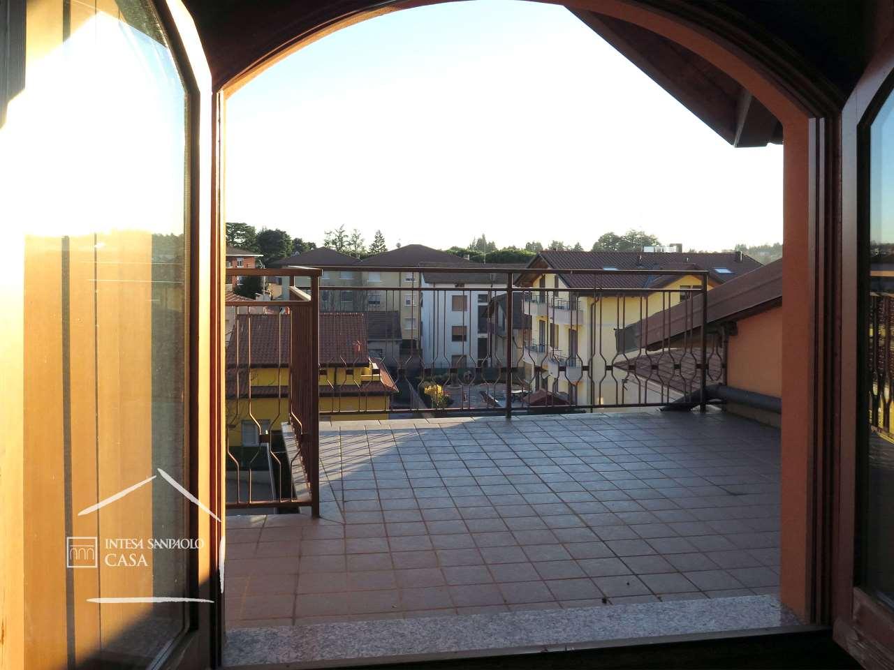 Casa indipendente in Vendita a Veduggio Con Colzano: 5 locali, 208 mq - Foto 8
