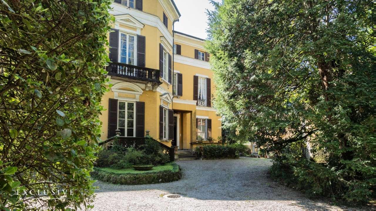 Villa in Vendita a Desio: 5 locali, 1741 mq - Foto 4