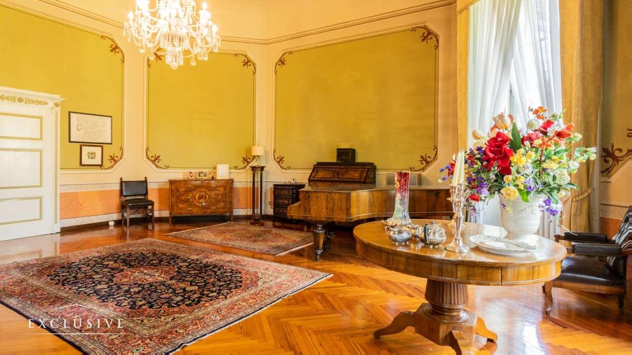 Villa in Vendita a Desio: 5 locali, 1741 mq - Foto 7