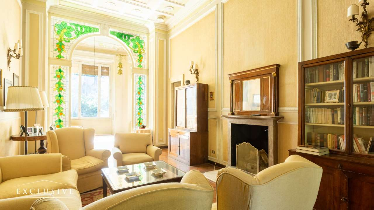 Villa in Vendita a Desio: 5 locali, 1741 mq - Foto 8