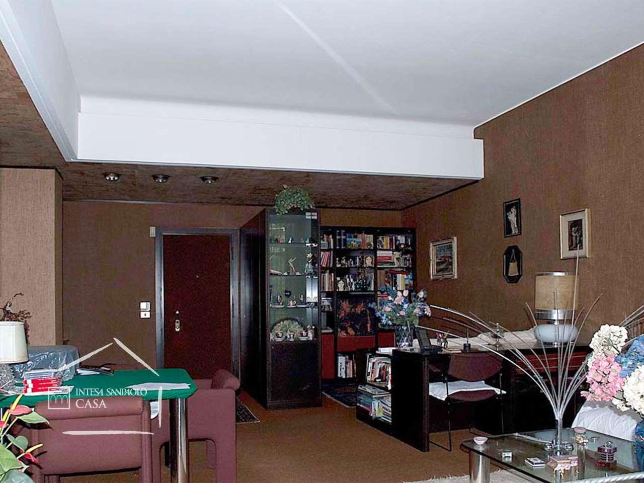 Appartamento in Vendita a Milano: 2 locali, 100 mq - Foto 5