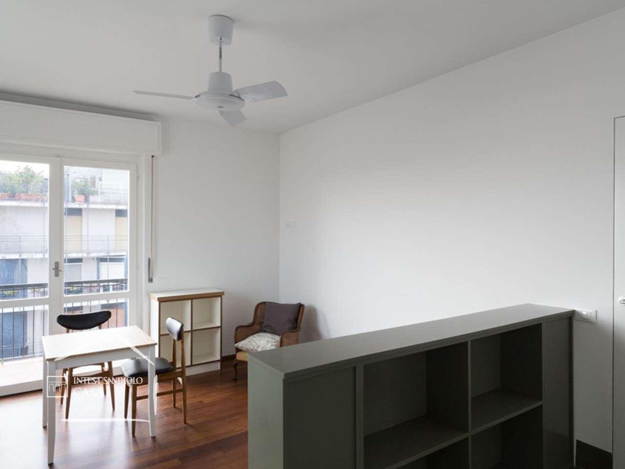 Appartamento in Vendita a Milano: 5 locali, 208 mq - Foto 1