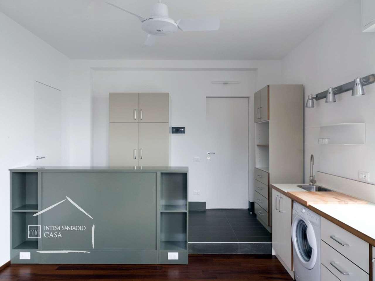 Appartamento in Vendita a Milano: 5 locali, 208 mq - Foto 3