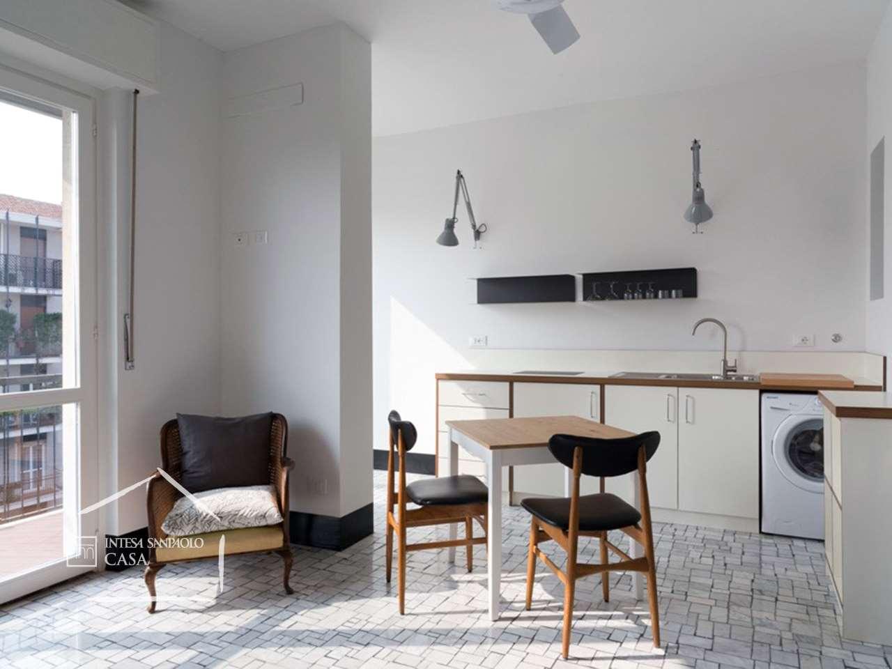Appartamento in Vendita a Milano: 5 locali, 208 mq - Foto 6