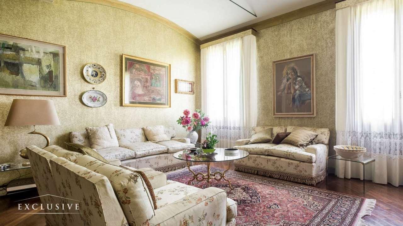 Villa in Vendita a Bologna: 5 locali, 614 mq - Foto 3