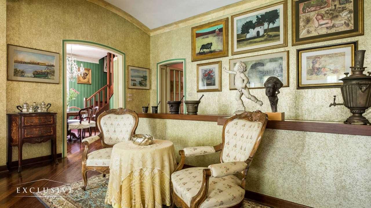 Villa in Vendita a Bologna: 5 locali, 614 mq - Foto 4