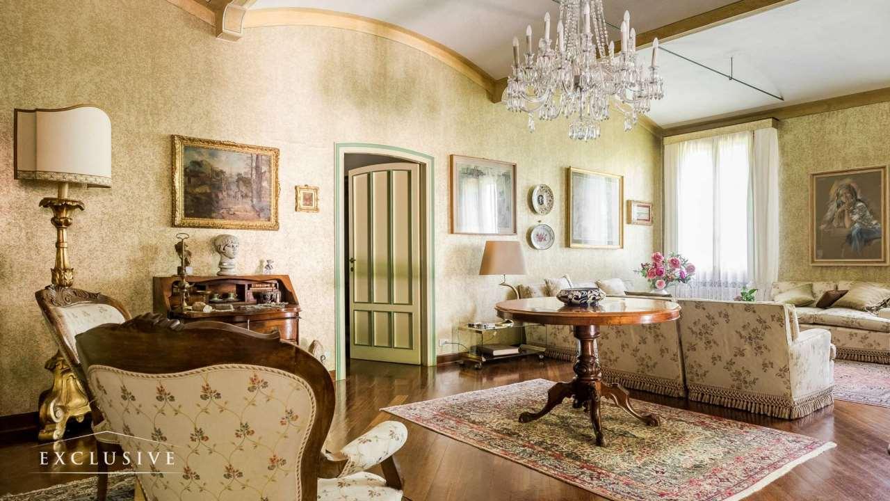 Villa in Vendita a Bologna: 5 locali, 614 mq - Foto 6