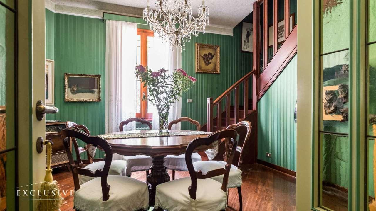 Villa in Vendita a Bologna: 5 locali, 614 mq - Foto 7