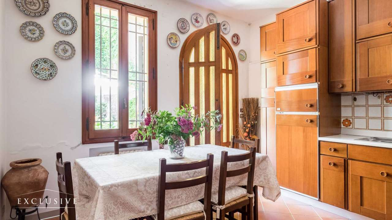 Villa in Vendita a Bologna: 5 locali, 614 mq - Foto 8