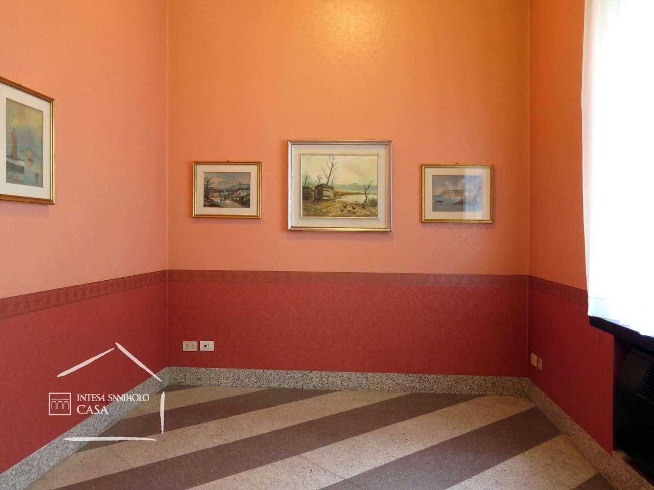 Appartamento in Vendita a Brescia: 5 locali, 290 mq - Foto 5