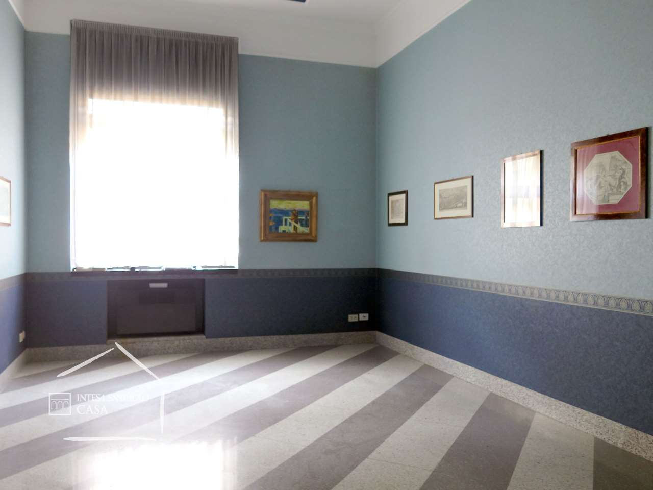 Appartamento in Vendita a Brescia: 5 locali, 290 mq - Foto 6