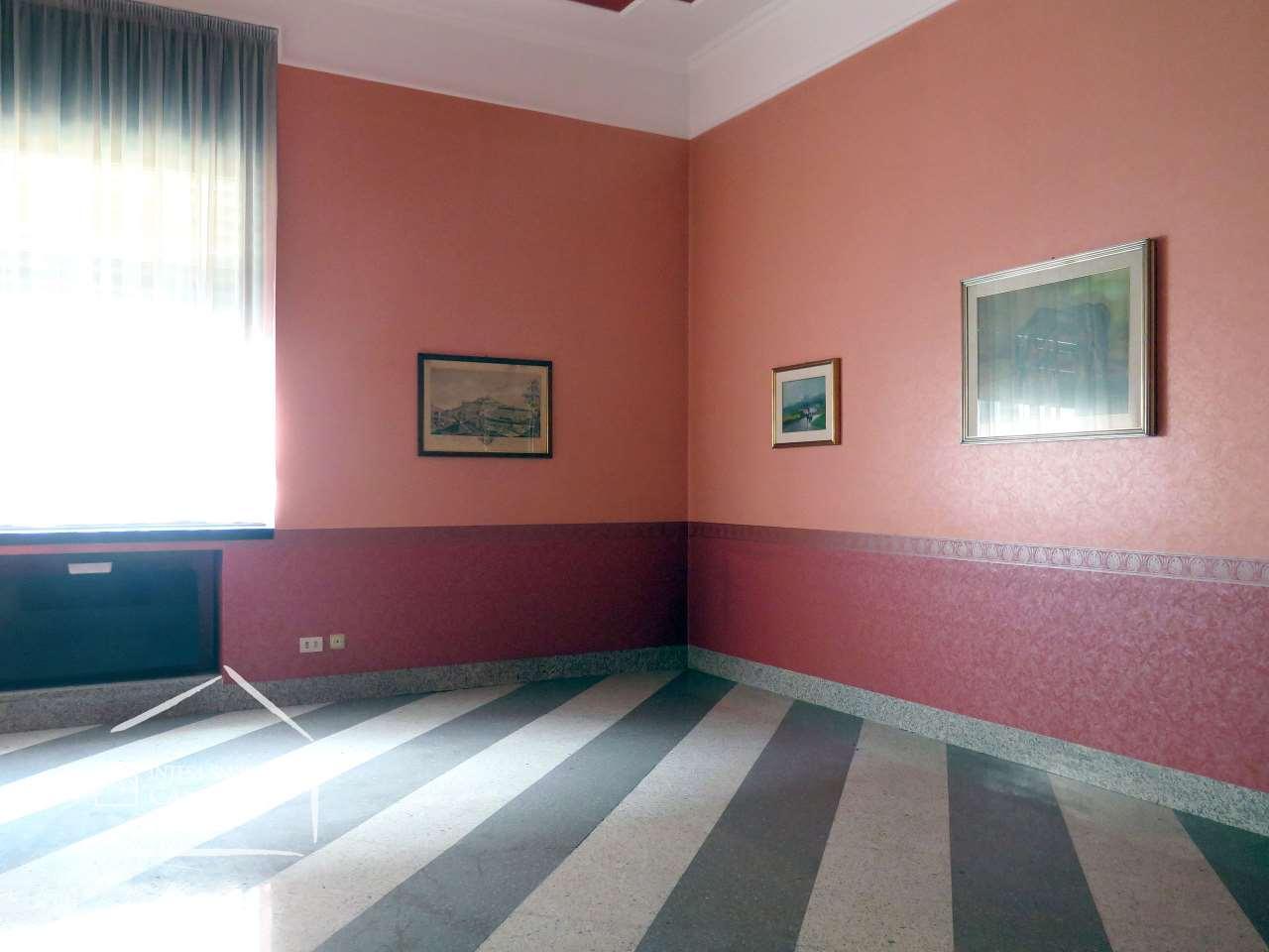 Appartamento in Vendita a Brescia: 5 locali, 290 mq - Foto 7