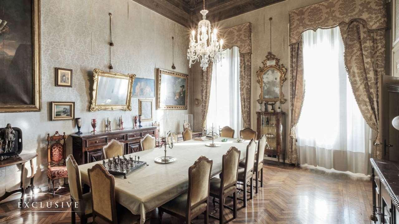 Palazzo in Vendita a Brescia: 0 locali, 1696 mq - Foto 4