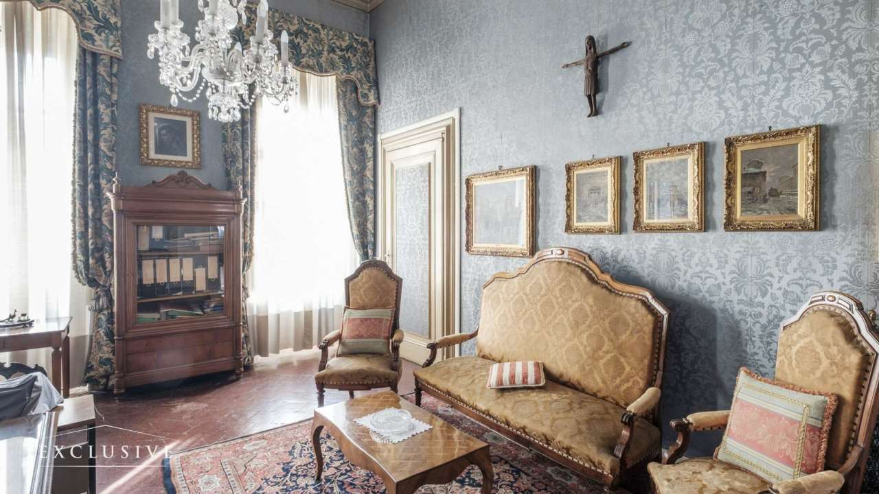 Palazzo in Vendita a Brescia: 0 locali, 1696 mq - Foto 5