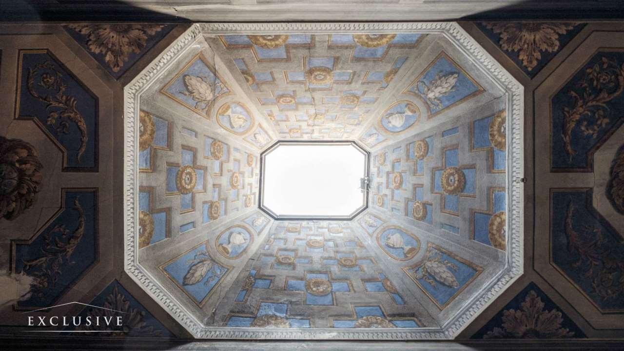 Palazzo in Vendita a Brescia: 0 locali, 1696 mq - Foto 6