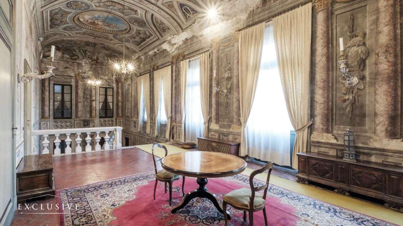 Palazzo in Vendita a Brescia: 0 locali, 1696 mq - Foto 7