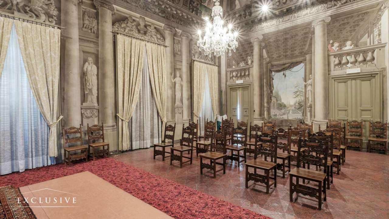 Palazzo in Vendita a Brescia: 0 locali, 1696 mq - Foto 8