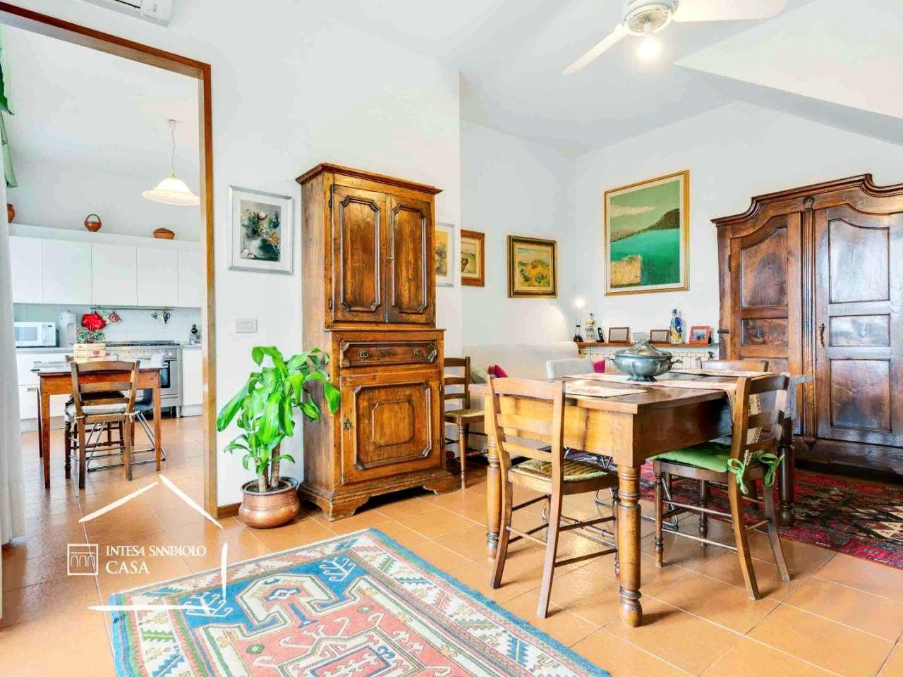 Attico in Vendita a Firenze: 5 locali, 275 mq - Foto 8