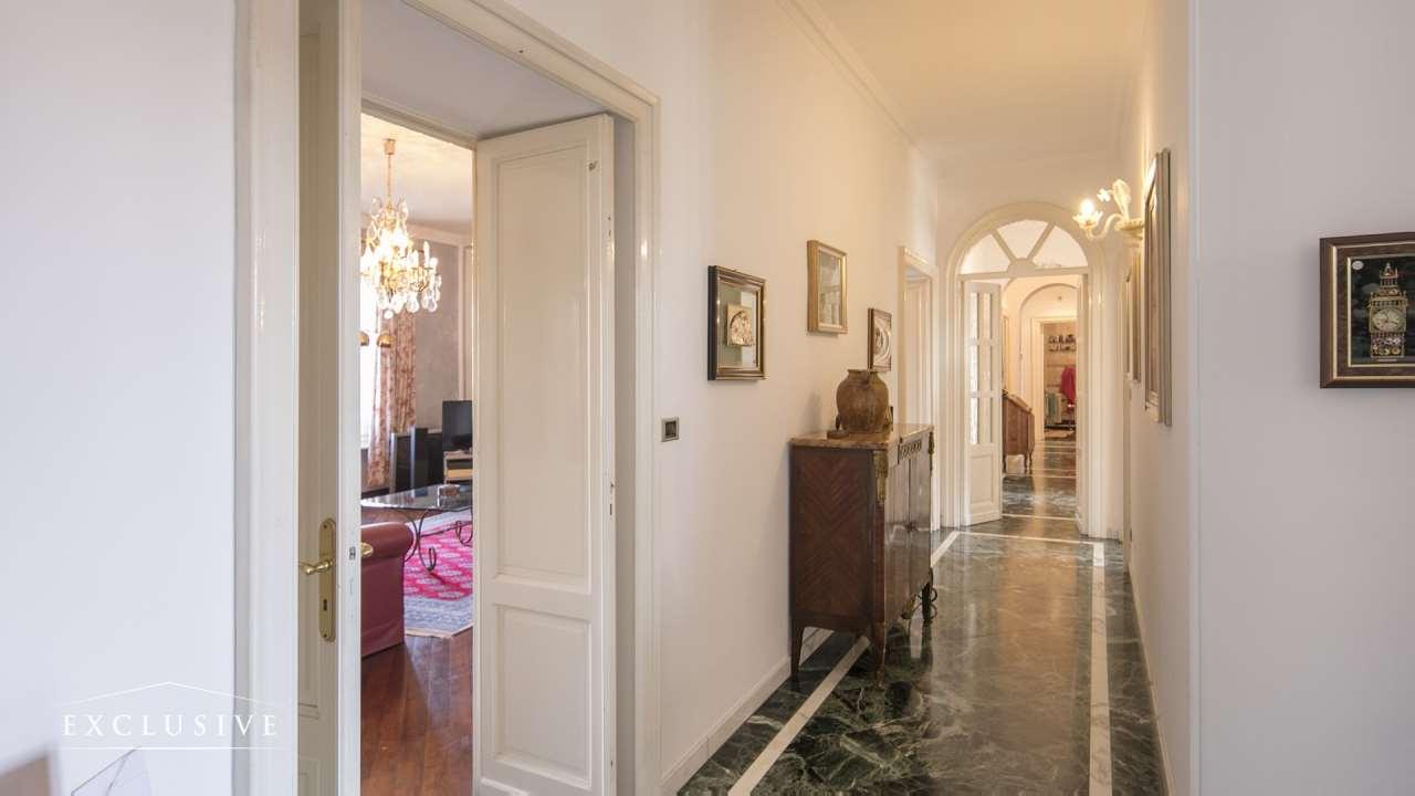 Appartamento in Vendita a Torino: 5 locali, 277 mq - Foto 3