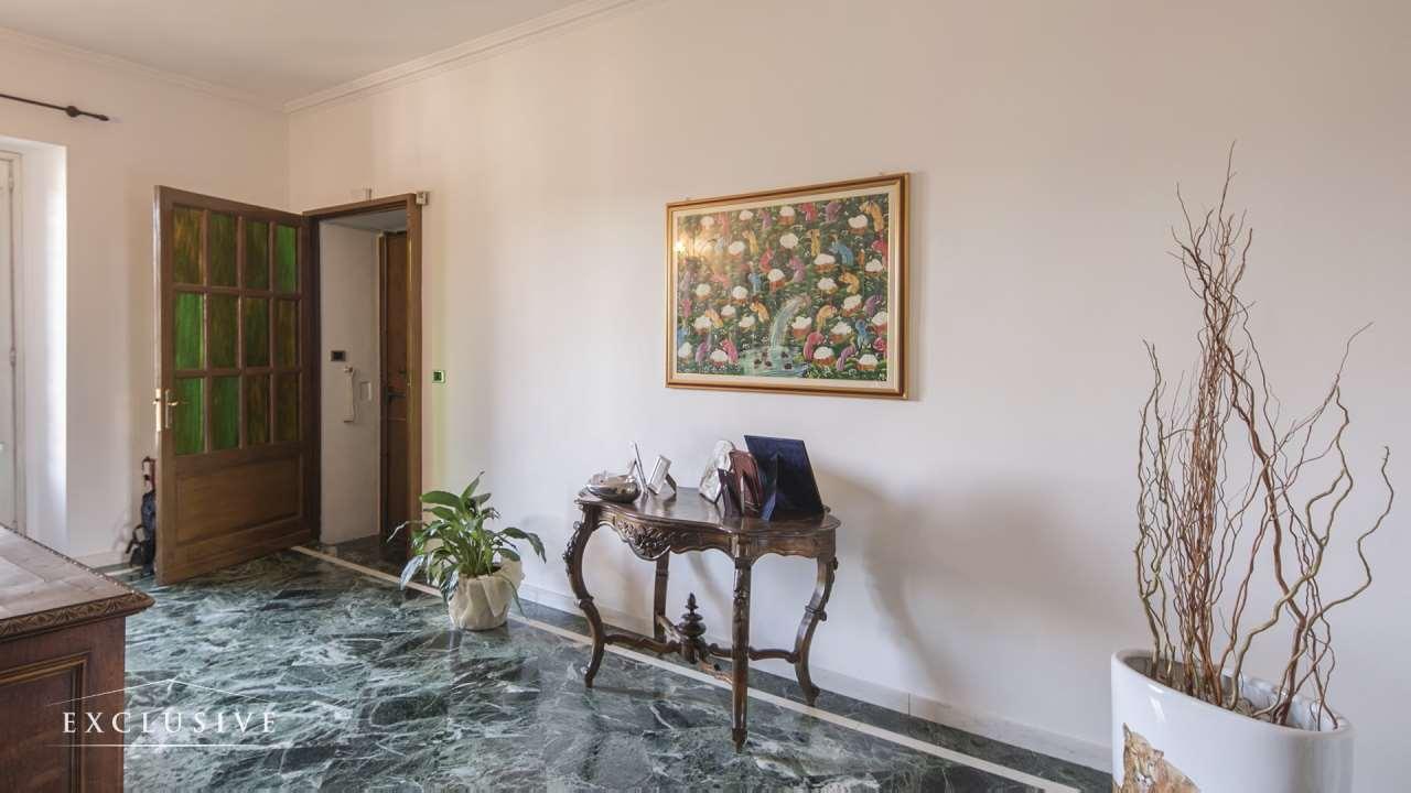 Appartamento in Vendita a Torino: 5 locali, 277 mq - Foto 4