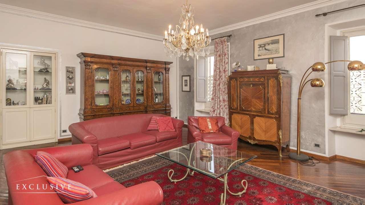 Appartamento in Vendita a Torino: 5 locali, 277 mq - Foto 6