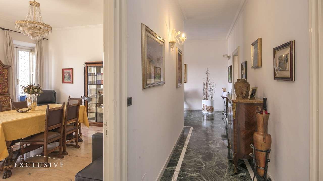 Appartamento in Vendita a Torino: 5 locali, 277 mq - Foto 8