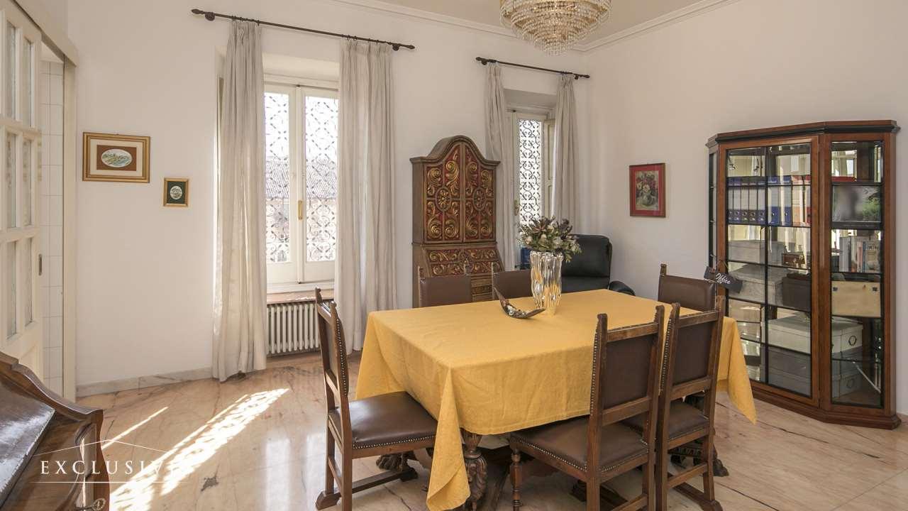Appartamento in Vendita a Torino: 5 locali, 277 mq - Foto 9