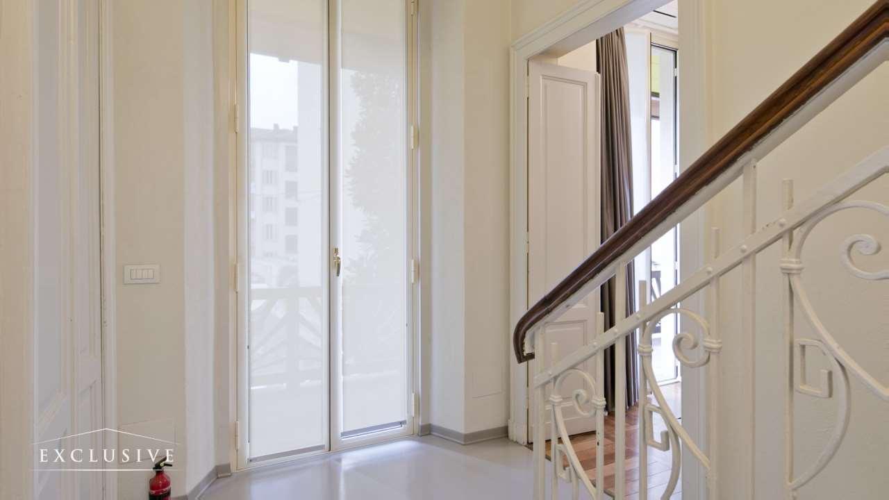 Villa in Vendita a Torino: 5 locali, 315 mq - Foto 3
