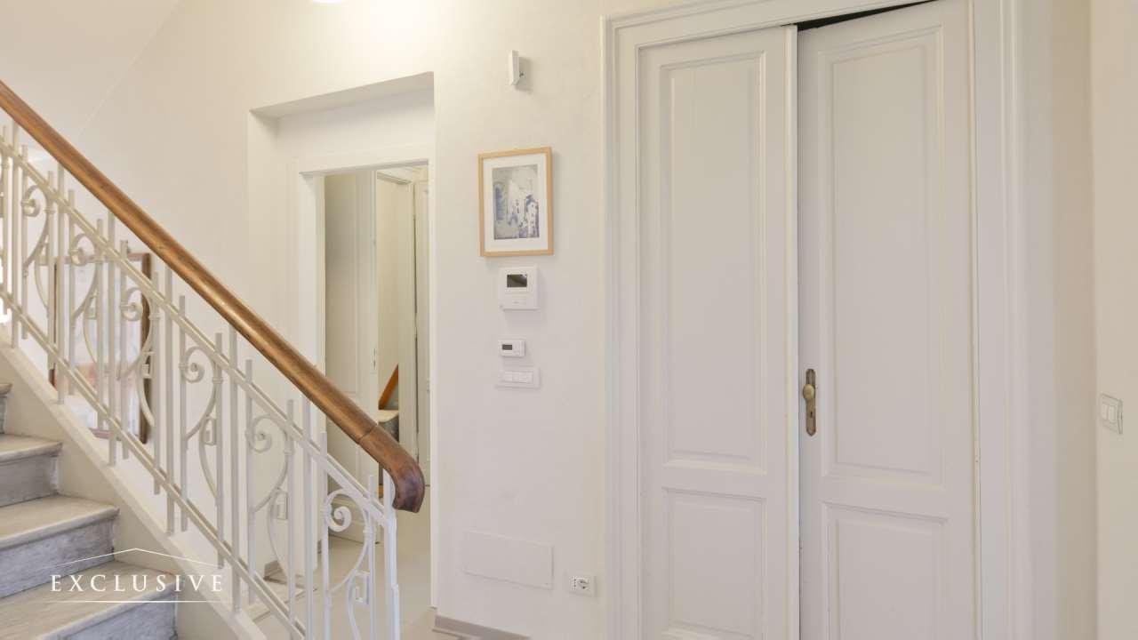 Villa in Vendita a Torino: 5 locali, 315 mq - Foto 4