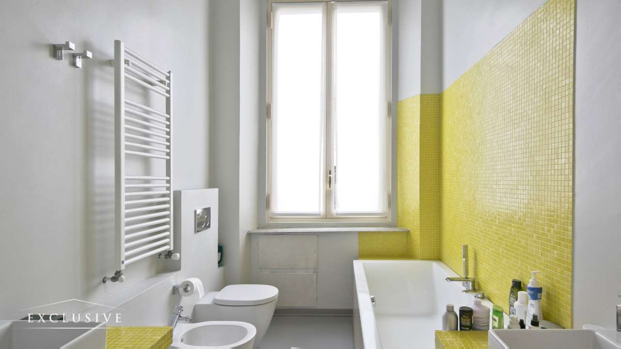 Villa in Vendita a Torino: 5 locali, 315 mq - Foto 5