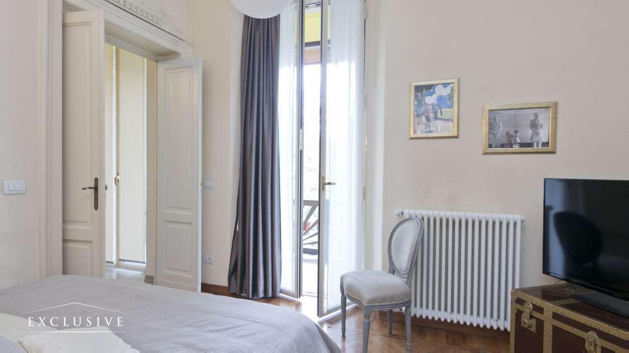 Villa in Vendita a Torino: 5 locali, 315 mq - Foto 8