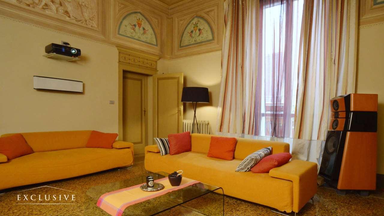 Appartamento in Vendita a Bologna: 5 locali, 965 mq - Foto 2