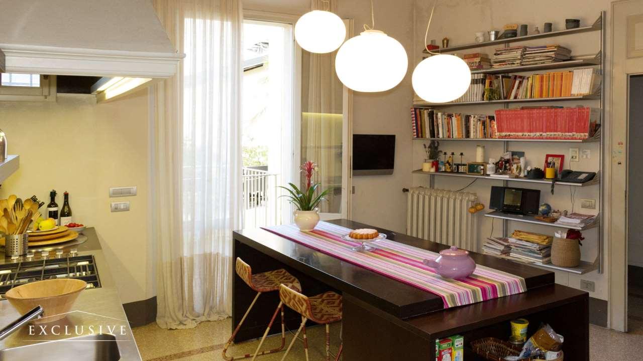Appartamento in Vendita a Bologna: 5 locali, 965 mq - Foto 3