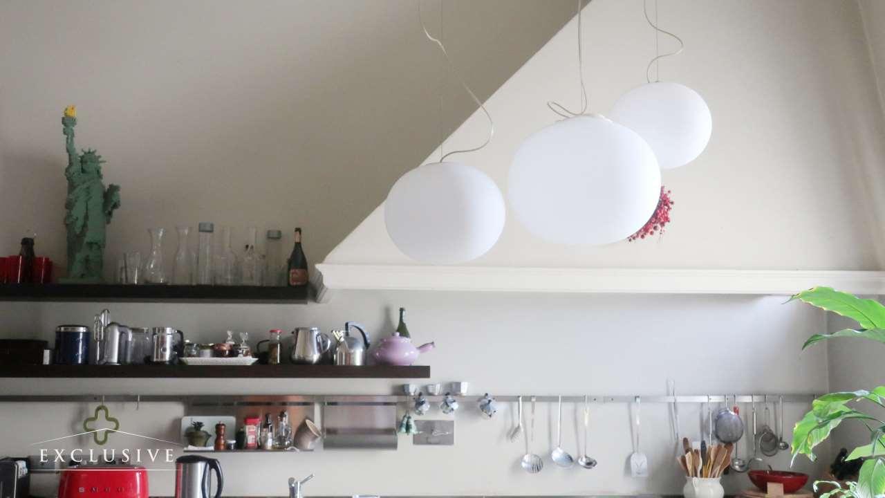 Appartamento in Vendita a Bologna: 5 locali, 965 mq - Foto 4