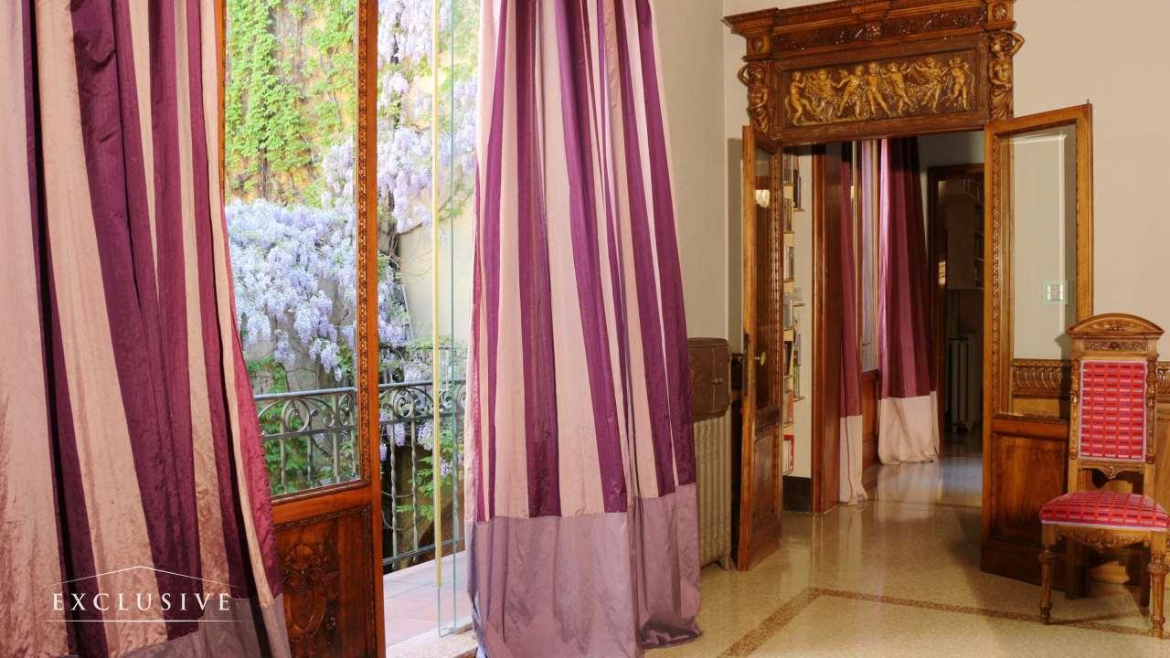 Appartamento in Vendita a Bologna: 5 locali, 965 mq - Foto 5