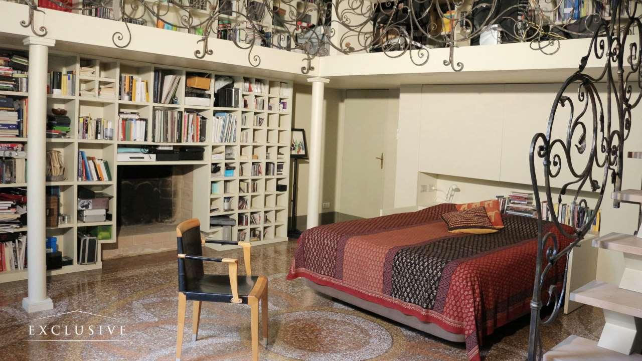Appartamento in Vendita a Bologna: 5 locali, 965 mq - Foto 6
