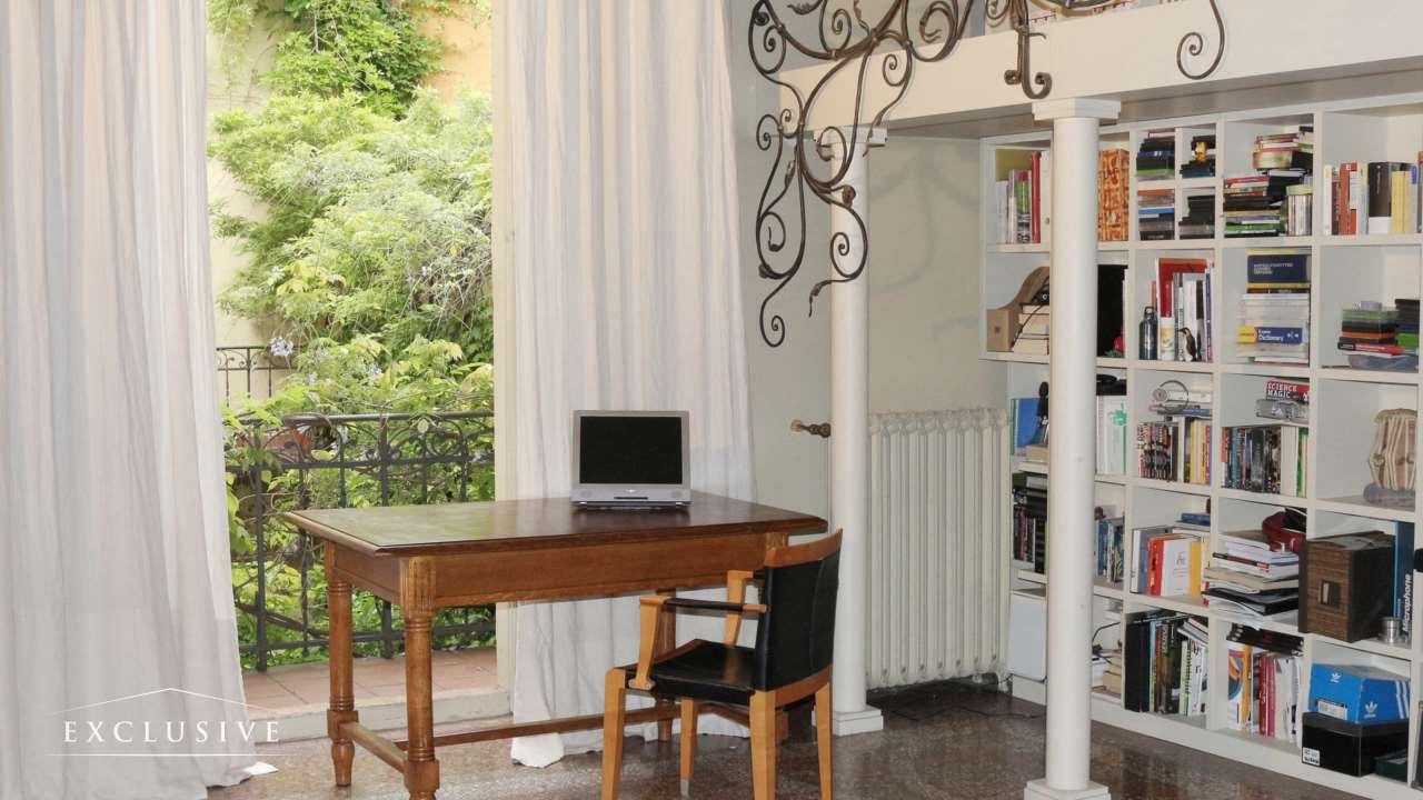 Appartamento in Vendita a Bologna: 5 locali, 965 mq - Foto 7