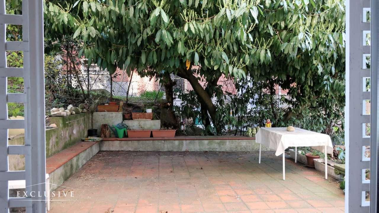 Villa in Vendita a Bologna: 5 locali, 396 mq - Foto 2