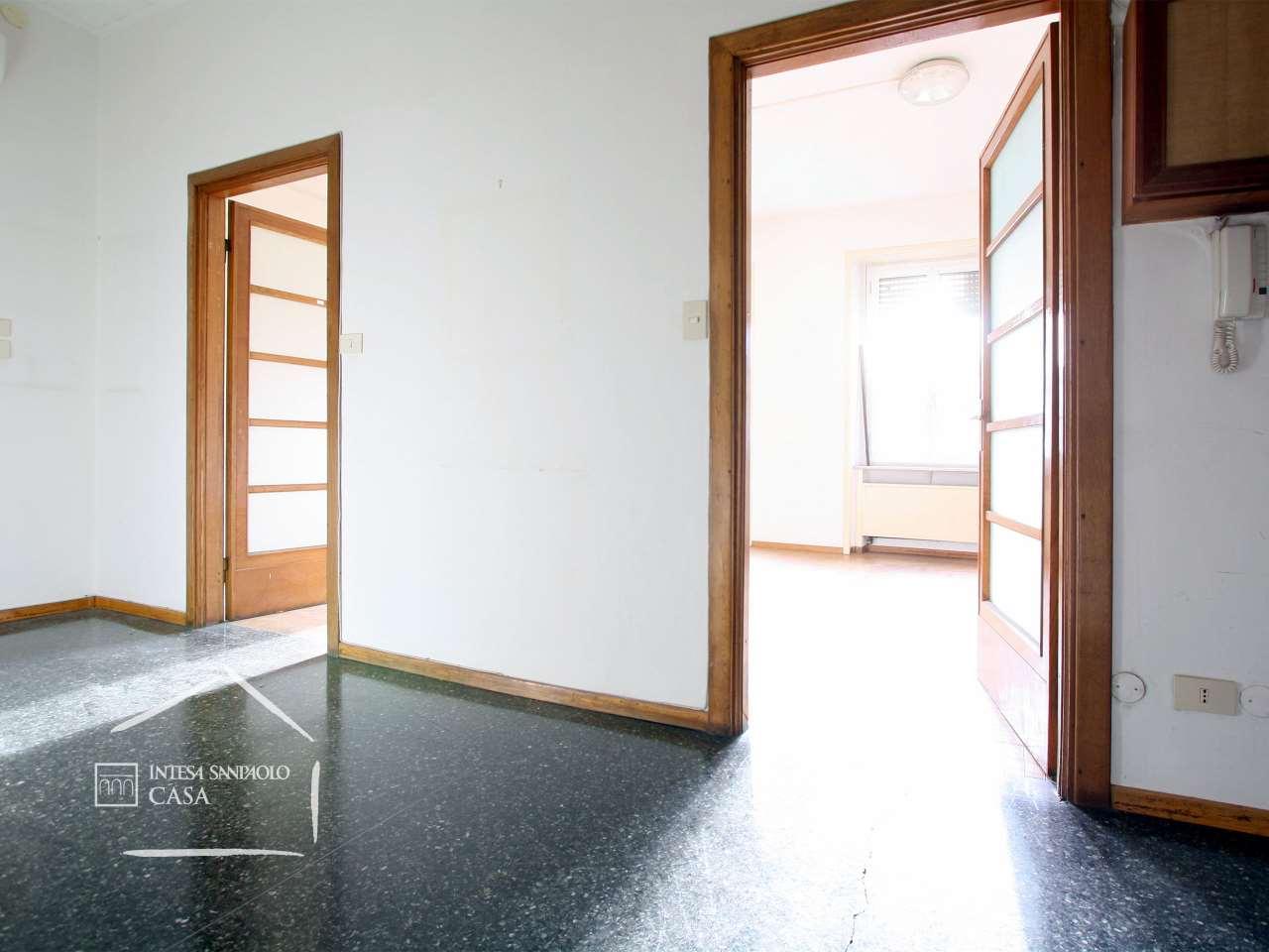 Appartamento in Vendita a Como: 5 locali, 188 mq - Foto 6