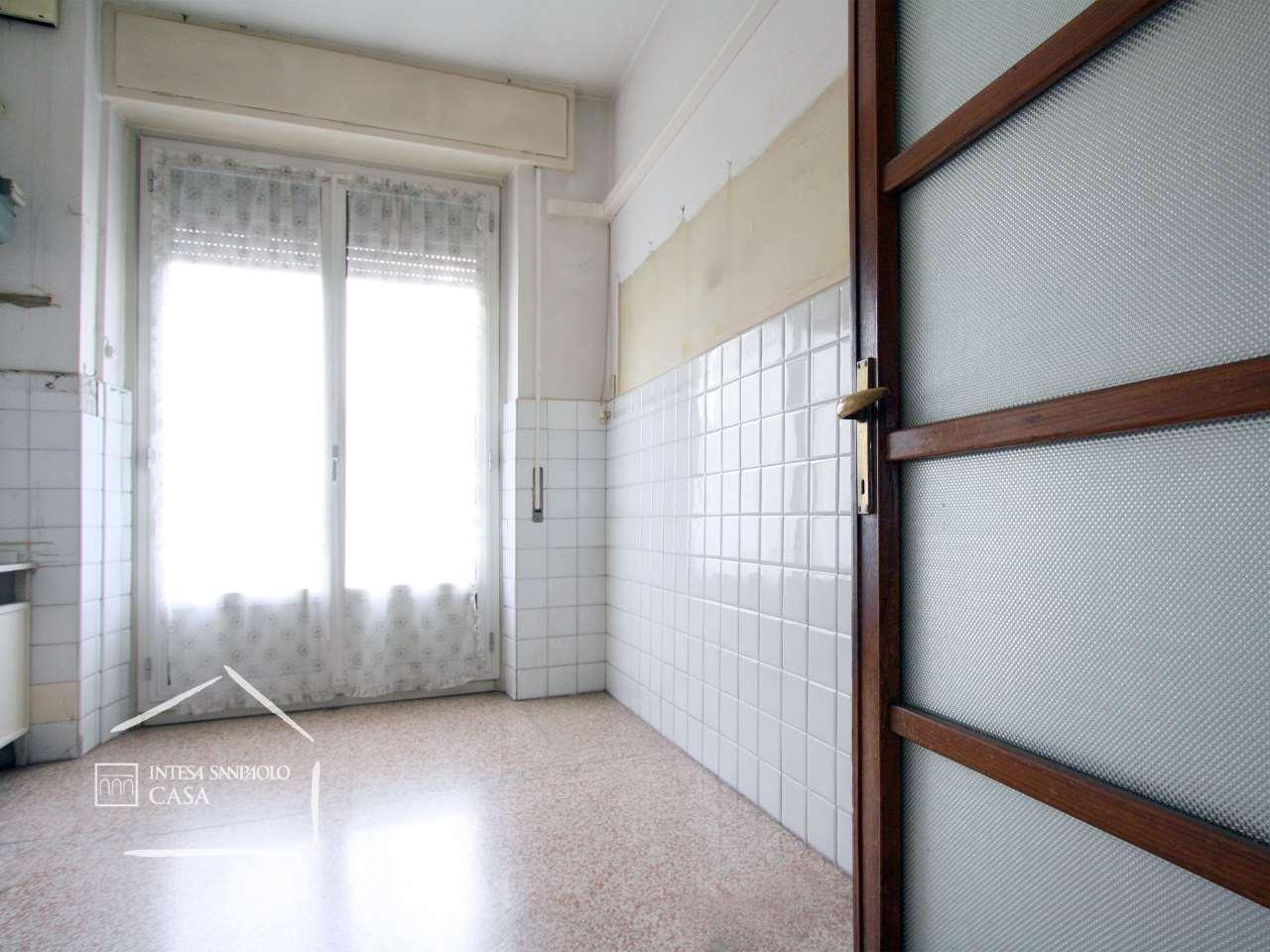 Appartamento in Vendita a Como: 5 locali, 188 mq - Foto 7