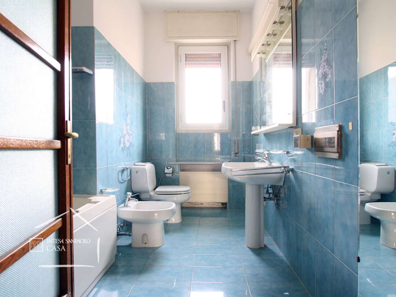 Appartamento in Vendita a Como: 5 locali, 188 mq - Foto 8