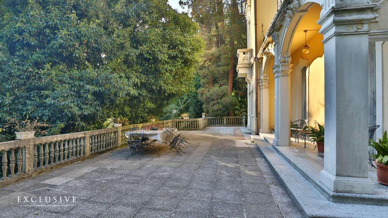 Casa indipendente in Vendita a Varese: 5 locali, 528 mq - Foto 2